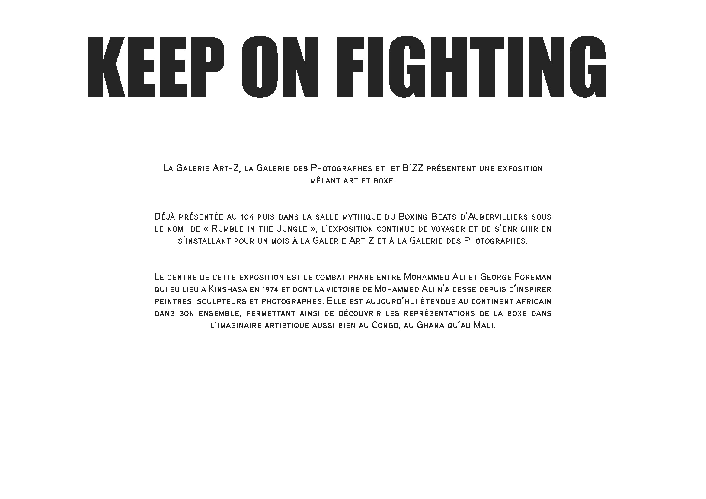 Dossier de presse Keep on fighting_Page_02